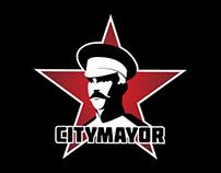 Logo Citymayor