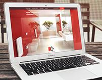 Kerambud online shop