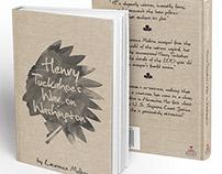 Virginia Commonwealth Book Design