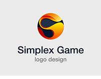 Simplex Game Logo