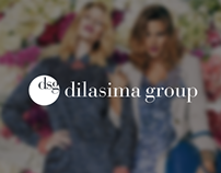 Dilasima Group