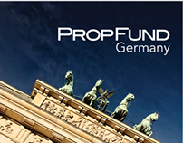 Propfund - Promo material