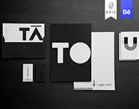 Tātou. ID.