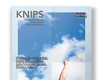 Knips