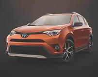 Gulf States Toyota –