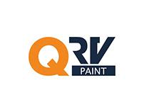 QRV PAINT