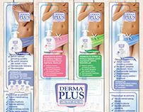 Derma PLUS - Dermatology
