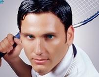 Tennis_Portrait_Retouch
