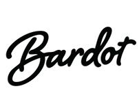 Bardot Miami 2012