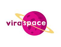 Viraspace