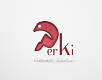Erki .. Business Solution