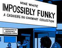 Cashiers du Cinemart (2011 - 2012)