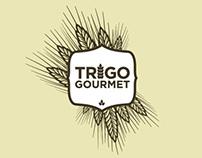 Trigo Gourmet
