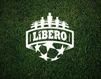 Libero Futbol