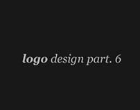 logo design part.6