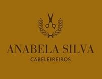 Anabela Silva Cabeleireiros