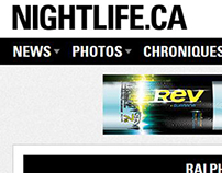 Nightlife.ca (2010-2011)