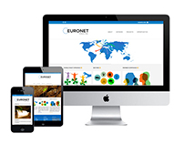 Euronet Consulting