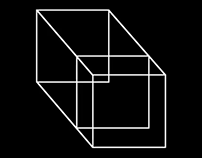 Quatuor (Projection, sons, ultrasons)