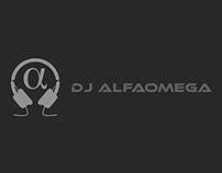 DJ AlfaOmega