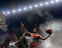 Mohammad Bin Rashid Al Maktoum Creative Sports Award
