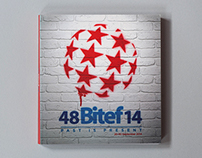 BITEF48 | Catalog