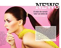 Look2Impress Magazine