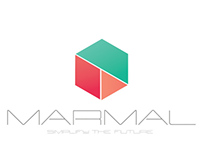 Logo Project Marmal