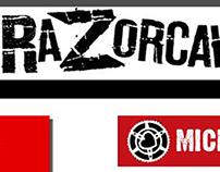 Razorcake (2010)