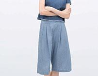 FashionNuevo Luxury fashion clothing for women
