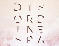 Disordine Sparso - Habanero Edizioni
