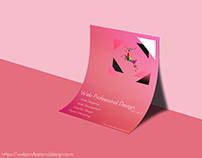 Creative Flyer Design
