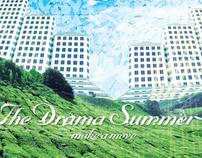 The Drama Summer - Make A Move