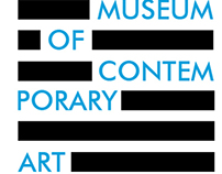 What Happened to the Museum of Contemporary Art?