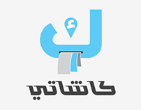 Cashaty Logo