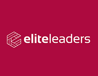 Elite Leaders - Recruitment Agency