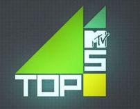 MTV TOP5