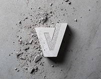 Verhelst group - branding