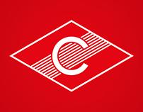 FCSM redesign
