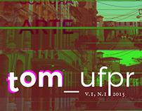 TOM_UFPR #1