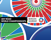 2017 ROAD WORLD CHAMPIONSHIP