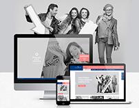 POLUS | website