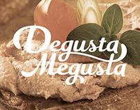 Degusta Megusta