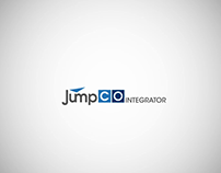 JumpCO Integrator Explainer Video