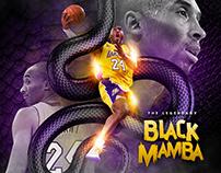 2017 NBA Artwork (2)