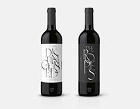 Pulchella Winery — Paso Robles Wines