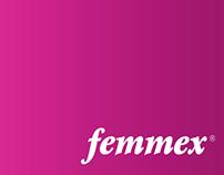 Femmex
