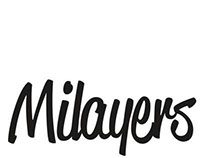 Milayers