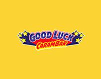 Good Luck Carambar
