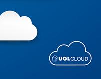 UOL Cloud